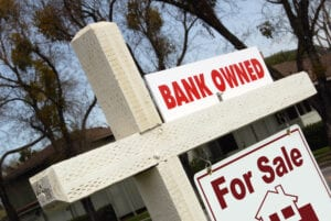 bank owned home for sale